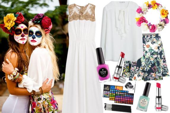 catrina-disfraz-fashion