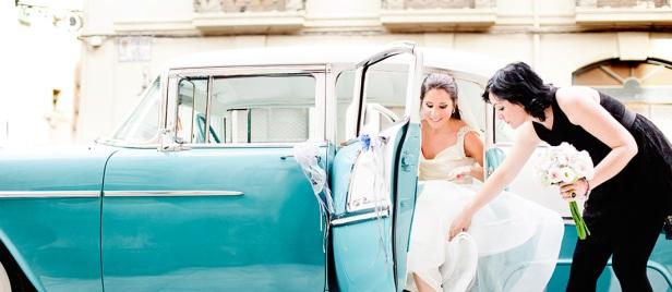 foto-3-bonna-wedding-planner