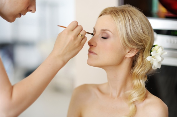 Bonna make up bride.jpg