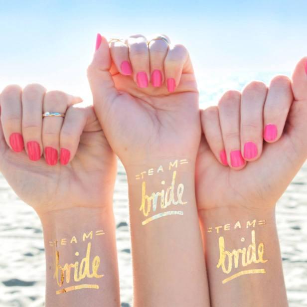 bonna-nails-brides-fb