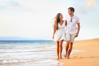 bonna-honeymoon