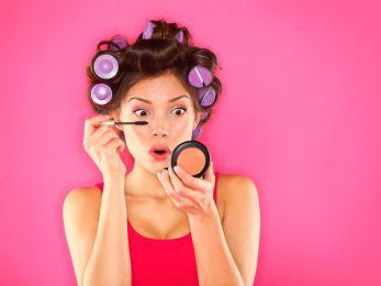bonnna-make-up