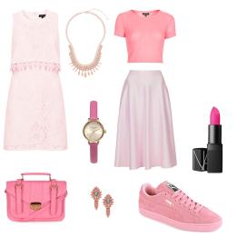 outfit-bonna