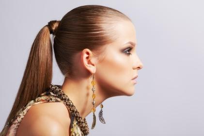 bonna ponytail 2