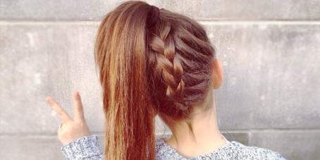 bonna trenza ponytail.png